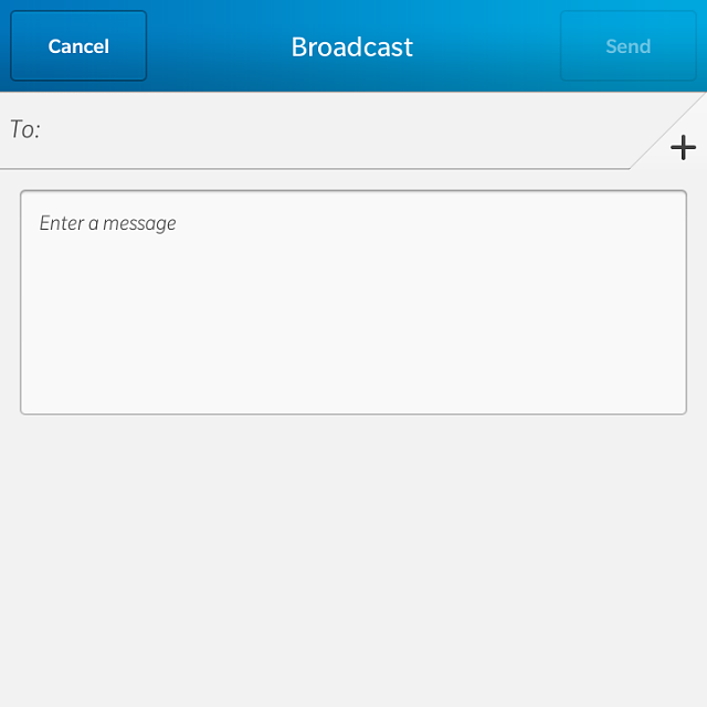 Hi is there any posible update for BBM for Q10 ??-img_00000013.png