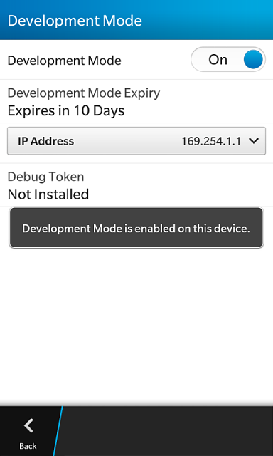 BerryLeaks presents: Android Jelly Bean (4.2.2) runtime without permanent bar-img_00000003.png