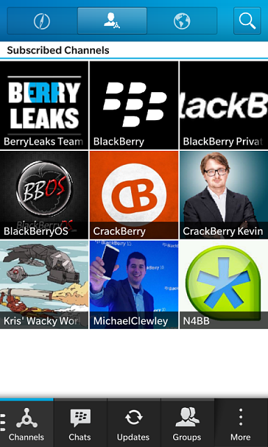 BerryLeaks presents 10.2.0.1725 for STL100-2/3/4, SQN-X, and SQR-X-img_00000317.png