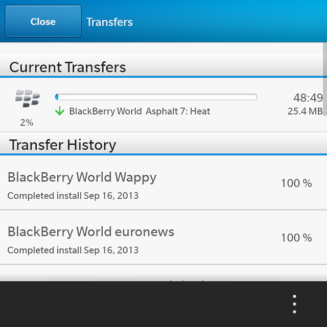 New Feature (10.2): Transfers page (BBW downloads, Remote File Transfers, etc.)-img_00000289.png
