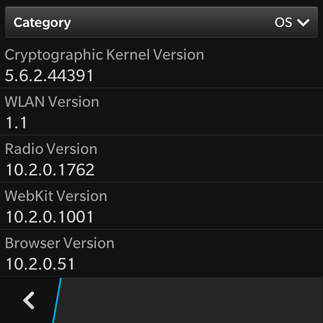 BerryLeaks present BB10 OS 10.2.0.1761 Leaked OS for ALL devices-2.png