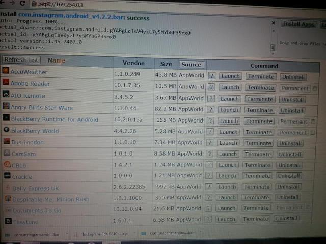 BerryLeaks Presents: Leaked Unlocked Android Runtime-img_20131044.jpg