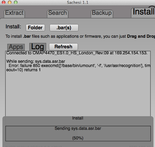 BerryInsider Presents: 10.2.1.1055 for Some Devices-image.png