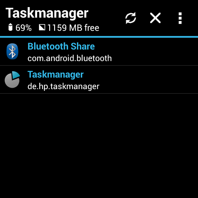 Bluetooth share leak OS 10.2.1.1055 android runtime-img_13796128.png