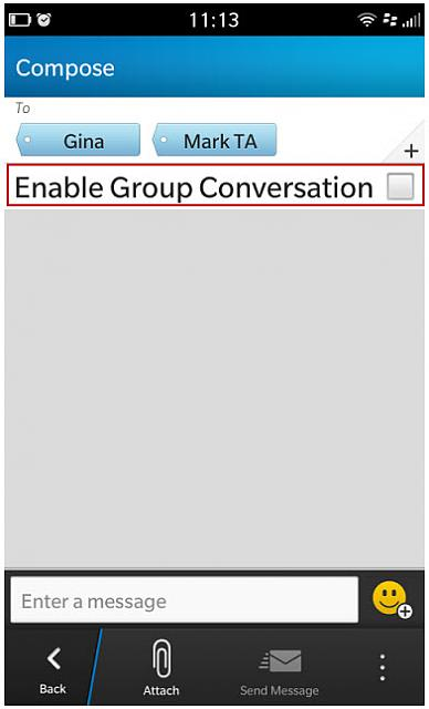 Enable Group Conversation option for SMS not available-11-13-2013-2-32-41-pm.jpg