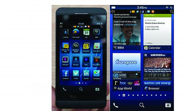 MY WISH FOR A FUTURE BB10 OS Leak or UPGRADE! Comment-bbos10notification.jpg