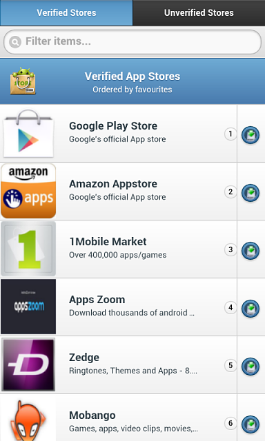 BerryLeaks Presents Android App Stores :-P-img_00000003.png