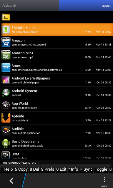 10.2.1.1055 on AT&T Z10, Flawless!-img_00000003.png