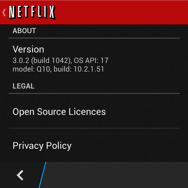 Netflix doesn't work on 10.2.1.1055-img_00000018.png