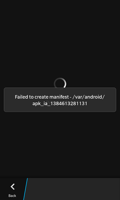 Lets list Android apps *NOT* working with 10.2.1.1055-img_00000002.png
