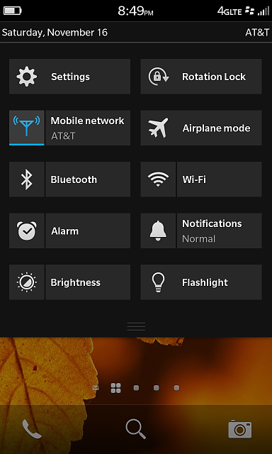 10.2.1.1055 on AT&T Z10, Flawless!-img_20130952.png