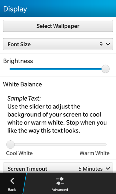 If you have a Q10 with the latest leak that includes white balance, question!-img_00002280.png