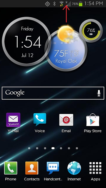 10.2.1.1055+radio for ALL DEVICES!!!-73770d1373655132t-what-notification-icon-screenshot_2013-07-12-13-54-21.jpg