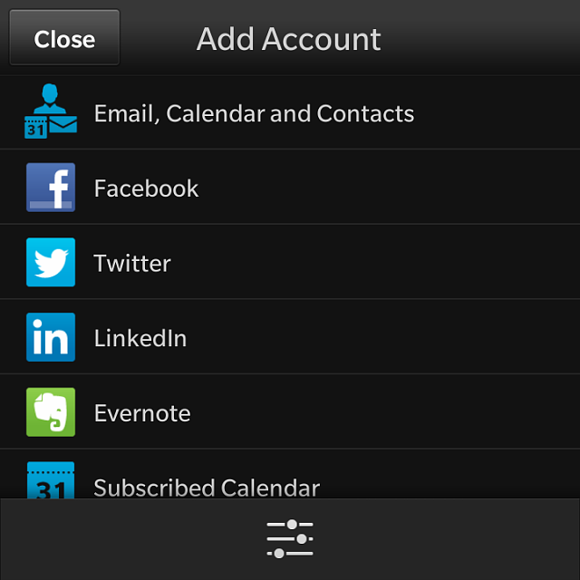 10.2.1 Add Account-img_00000015.png