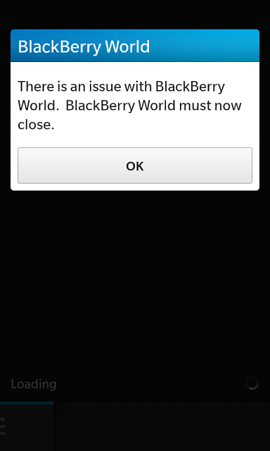 BlackBerry World not working?-img_00002296.png