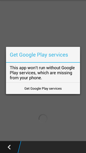 How to use Google Play services-img_00006868.png