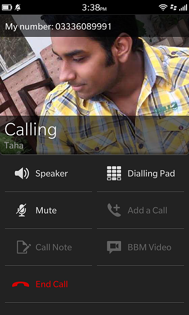 10.2.1.1055 Call Screen-img_00000075.png