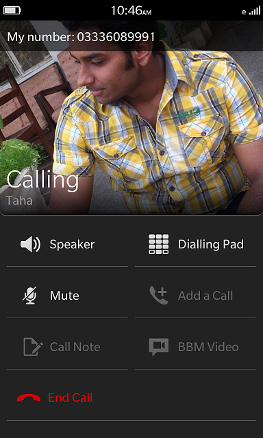 10.2.1.1055 Call Screen-img_00000267.png