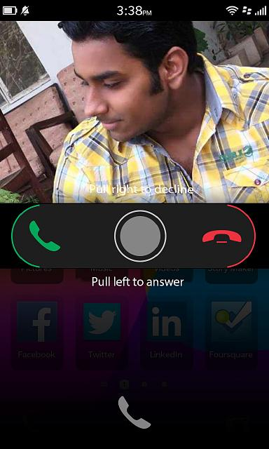 10.2.1.1055 Call Screen-new.jpg