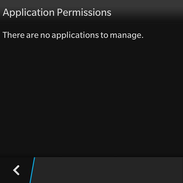 Applications Permissions problem on 10.2.1.1055-img_00000711.png