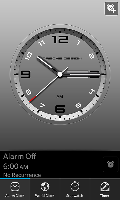 BerryLeaks Presents:  Porsche Design Clock - for Z10-img_00000059.png