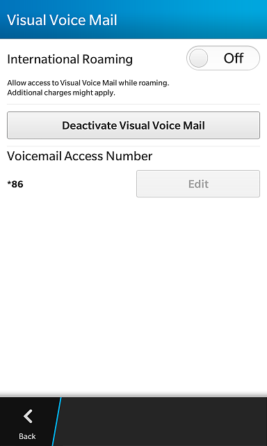So the option to save voicemail password is removed from 10.2.1.1055?-img_00000003.png