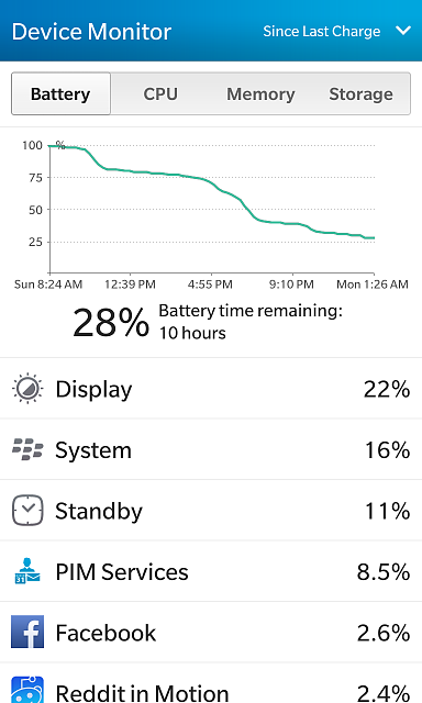Battery and Z10STL100-3/10.2.1.1055-img_00000008.png