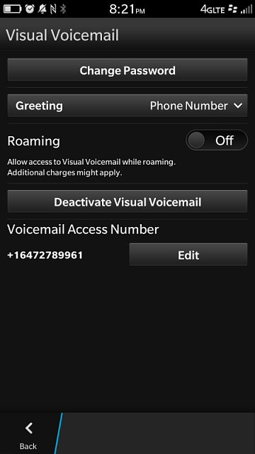 So the option to save voicemail password is removed from 10.2.1.1055?-img_20131189.png