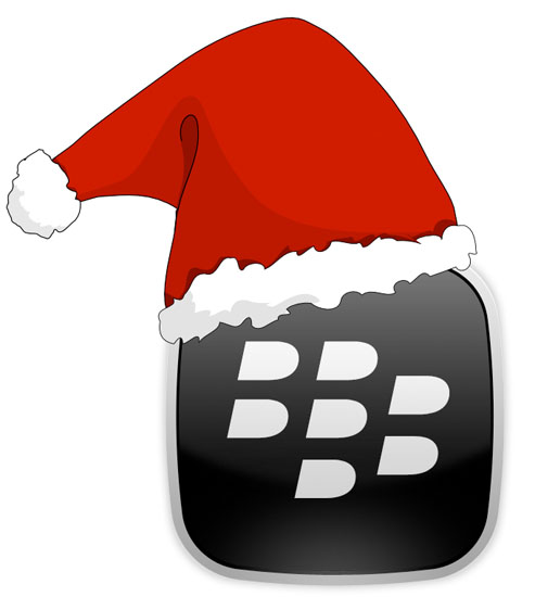 The 12 Leaks of Christmas and other great holiday tunes...-bb-christmas-logo.jpg