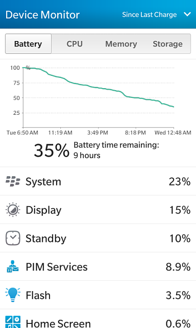 Battery and Z10STL100-3/10.2.1.1055-img_00000011.png