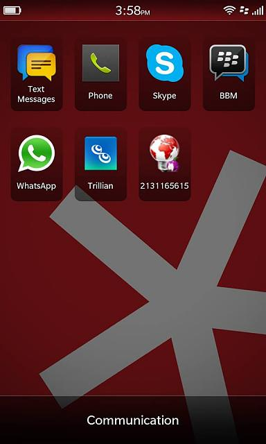 Quirks with Android app name and icon-1465281_10153542327175104_1308447329_n.jpg
