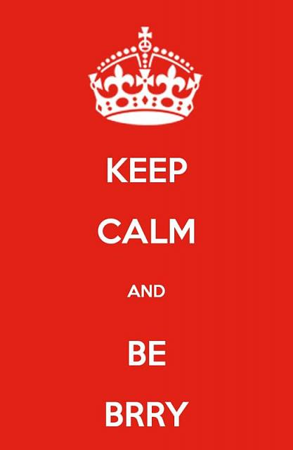 [URGENT] Please Help me About this 1055 Leak!!!-poster-1-.jpg