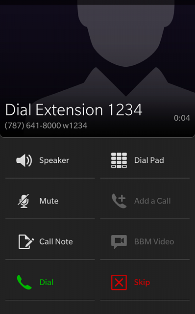 10.2.1.1055 Extension dialing problem please HELP-img_00001603_edit.png