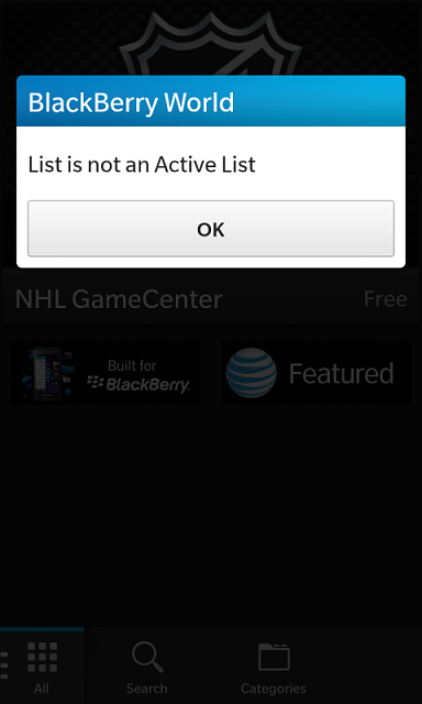 BlackBerry World not working after updating to 1925 leak-img_20131226_121214.png