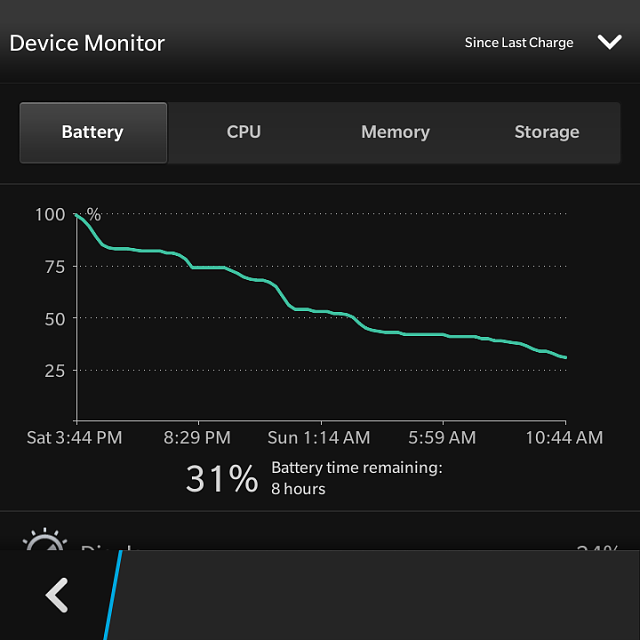 1925's battery life is worse than 1809-img_20131229_104609.png