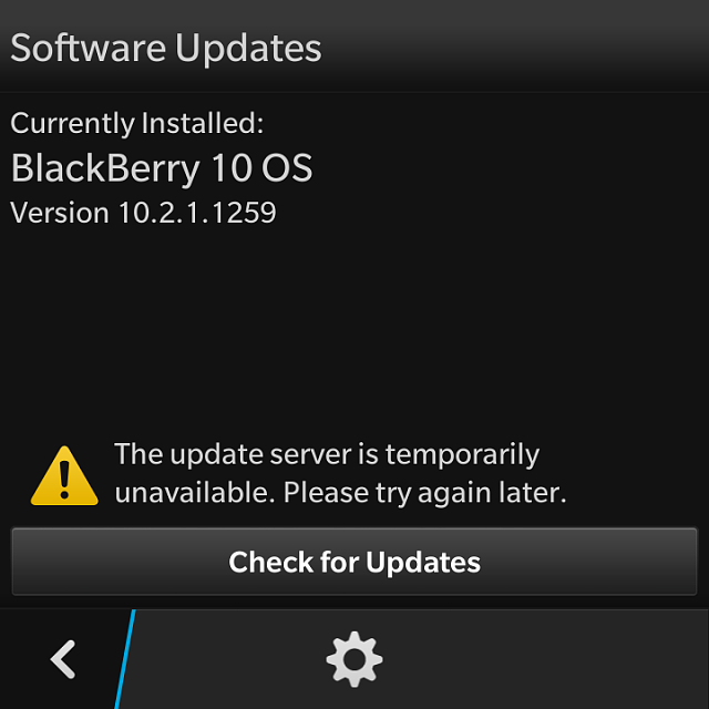 Software Update is Hanging-img_20140101_231909.png
