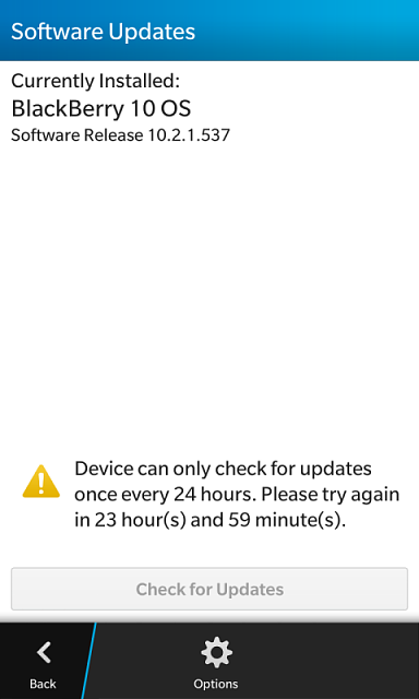 Software Update is Hanging-img_20140101_234512.png