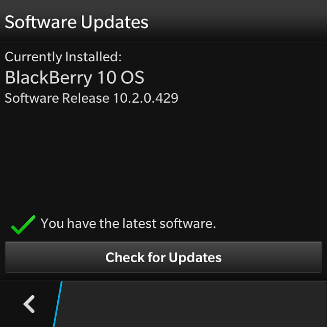 Software Update is Hanging-img_00000023.png