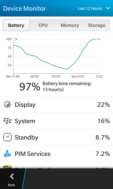 Less battery life on Z10 using .1925-img_20140105_055448.png