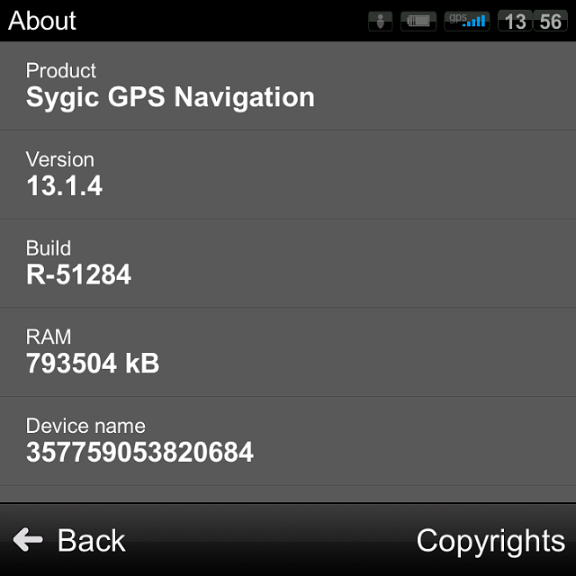 iGo - Offline SatNav (GPS) working on 1055!!!-img_20140106_135704.png