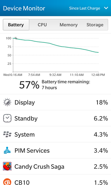 1925's battery life is worse than 1809-img_20140108_125150.png