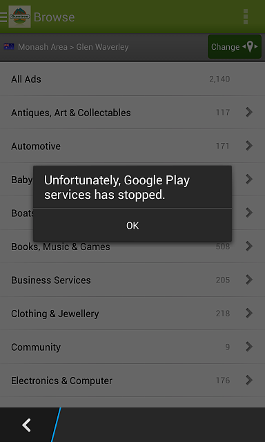 10.2.1.1925 and Google Play services-img_20140116_070126.png