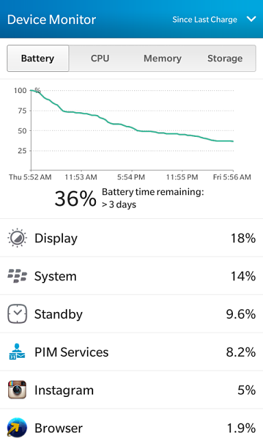 1925 battery life - PIM services is the issue?-img_20140117_055823.png