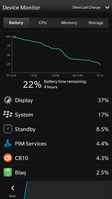 1925 battery life - PIM services is the issue?-img_20140118_101654.png