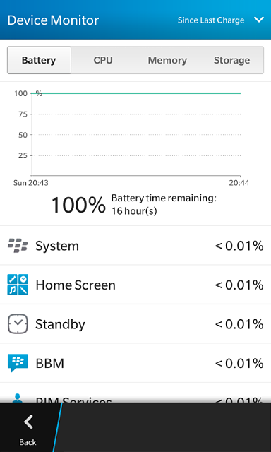 Solving Battery Issues on Radio file 10.2.1.1926-img_20140119_204424.png