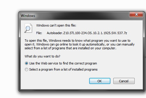 On windows 10 free latest version download blackberry 10 os.