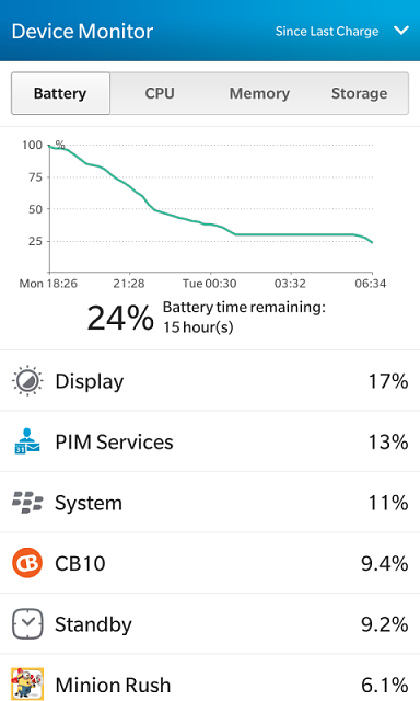 Solving Battery Issues on Radio file 10.2.1.1926-img_20140121_063739.png