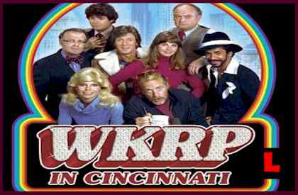 Official update 10.2.1.537 appearing for some-wkrp-station1.jpg