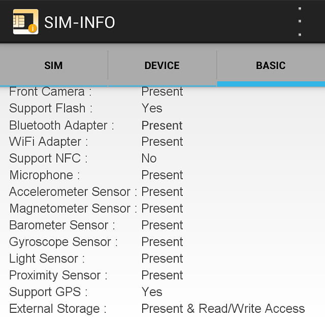 10.2.1 proximity sensor issue-img_00001028.png