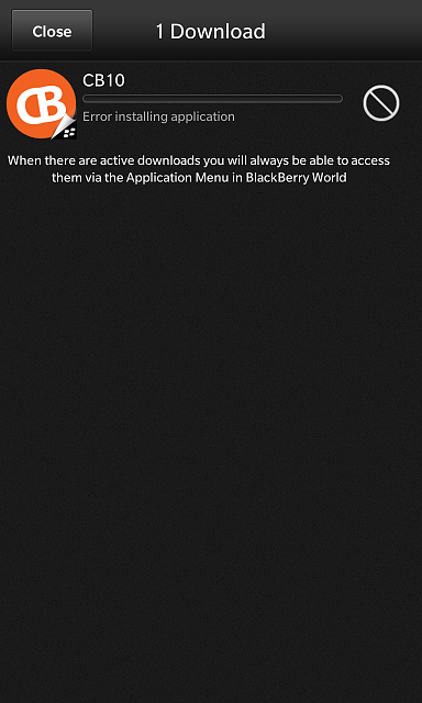 blackberry world problems after flashing to 10.2.1.1925-img_20140123_073509.png